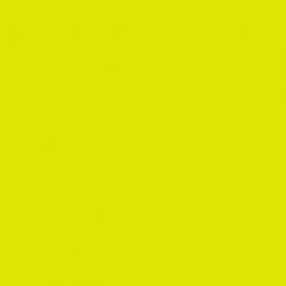 POLI-FLEX PREMIUM 440 Neon Yellow šířka 0.5m