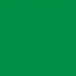 POLI-FLEX PREMIUM 404 Green...