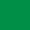 POLI-FLEX PREMIUM 404 Green šířka 0.5m