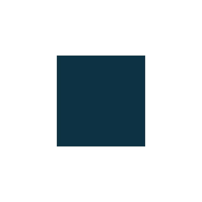 POLI-FLEX PREMIUM 405 Navy Blue šířka 0.5m