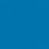 POLI-FLEX PREMIUM 406 Royal Blue šířka 0.5m