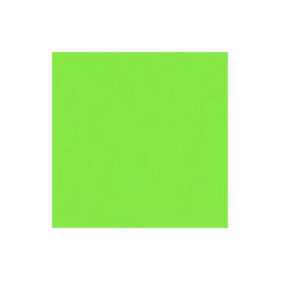 MaCal PRO 9849-13 Apple Green