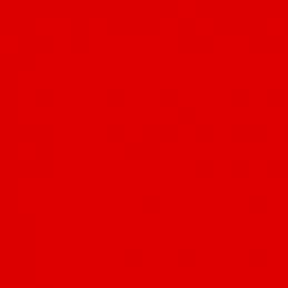POLI-FLEX PREMIUM 408 Red...