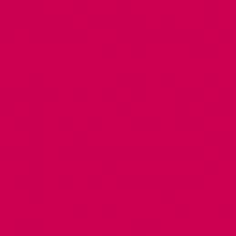 POLI-FLEX PREMIUM 472 Kardinálová červená šířka 0.5m