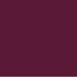 POLI-FLEX PREMIUM 471 Lilek šířka 0.5m