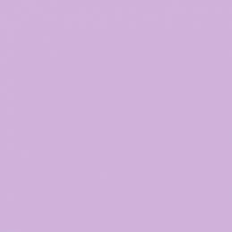 POLI-FLEX PREMIUM 476 Fialová šířka 0.5m