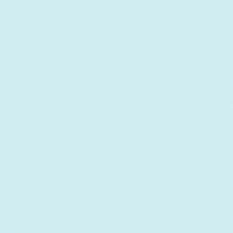 POLI-FLEX PREMIUM 475 Ledově modrá šířka 0.5m
