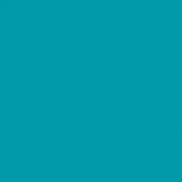 POLI-FLEX PREMIUM 464 Safírová šířka 0.5m