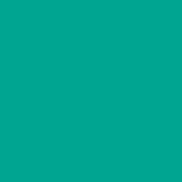 POLI-FLEX PREMIUM 468 Aqua zelená šířka 0.5m
