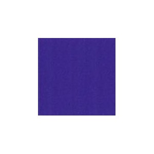 MACal 8339-30 Purple Blue