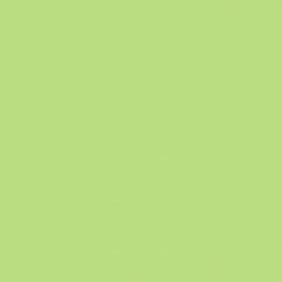 POLI-FLEX PREMIUM 474 Světle zelená šířka 0.5m
