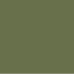 POLI-FLEX PREMIUM 469 Vojenská zelená šířka 0.5m