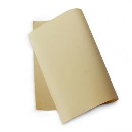 Tlakový krycí papír 38cm x 48cm