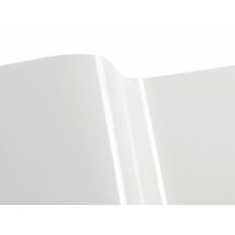 iSEE2 70.102 Calcite White