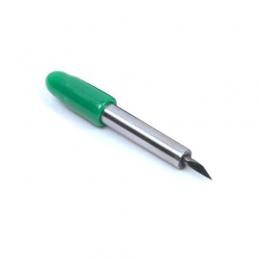 Nůž pro plotry GCC Φ2,5 mm...
