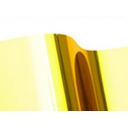 iSEE2 73.920N Ultra Chrome Gold 50