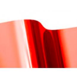 iSEE2 73.500N Ultra Chrome Red 50