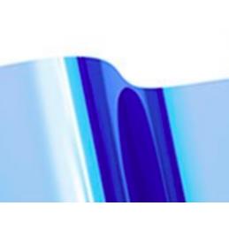 iSEE2 73.600N Ultra Chrome Blue 50