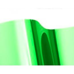 iSEE2 73.600N Ultra Chrome Green 50
