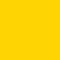 Avery 504 Primrose Yellow š. 61,5 cm EM