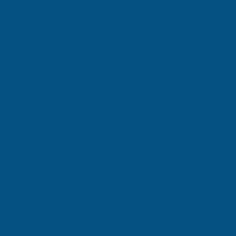 Avery 505 Blue EM š. 61,5 cm