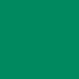 Avery 506 Cactus Green EM š. 61,5 cm