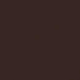 Avery 507 Brown EM š. 61,5 cm