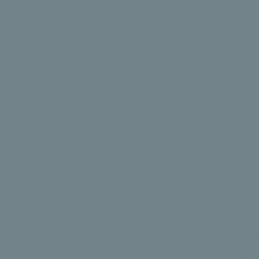 Avery 508 Grey EM š. 61,5 cm