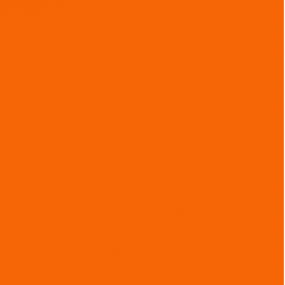 Avery 509 Orange EM š. 61,5 cm