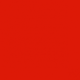 Avery 511 Cherry Red EM š. 61,5 cm