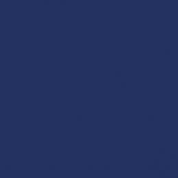 Avery 512 Dark Blue
