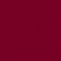 Avery 513 Burgundy