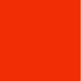 Avery 514 Poppy Red EM š. 61,5 cm