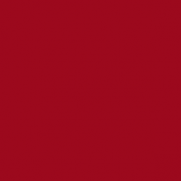 Avery 515 Dark Red