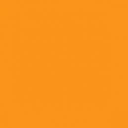 Avery 516 Light Orange EM š. 61,5 cm