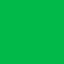 Avery 517 Light Green EM š. 61,5 cm