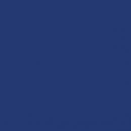 Avery 520 Ultramarine Blue EM š. 61,5 cm