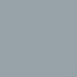 Avery 529 Light Grey EM š. 61,5 cm