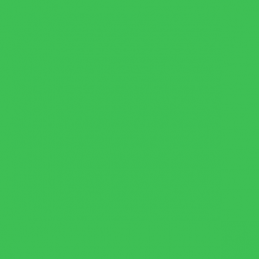 Avery 531 Lime