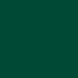 Avery 533 Forest Green EM š. 61,5 cm
