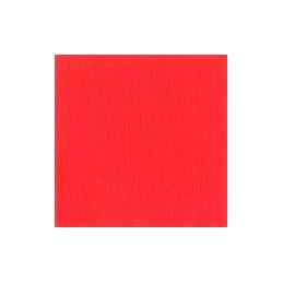 MaCal PRO 9857-00 SL Luminous Red