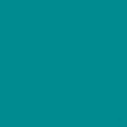 Avery 534 Turquoise EM š. 61,5 cm