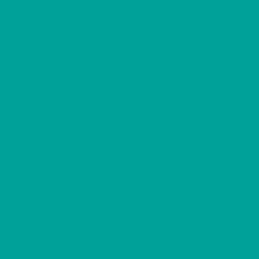 Avery 535 Teal EM š. 61,5 cm