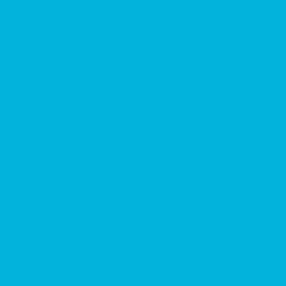 Avery 537 Light Blue EM š. 61,5 cm