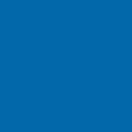Avery 538 Gentian Blue EM š. 61,5 cm