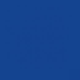 Avery 539 Reflex Blue EM š. 61,5 cm