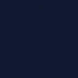Avery 540 Cobalt Blue EM š. 61,5 cm