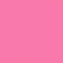 Avery 541 Pink EM š. 61,5 cm