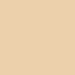 Avery 542 Ivory EM š. 61,5 cm