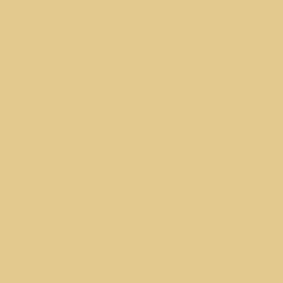 Avery 543 Beige EM š. 61,5 cm